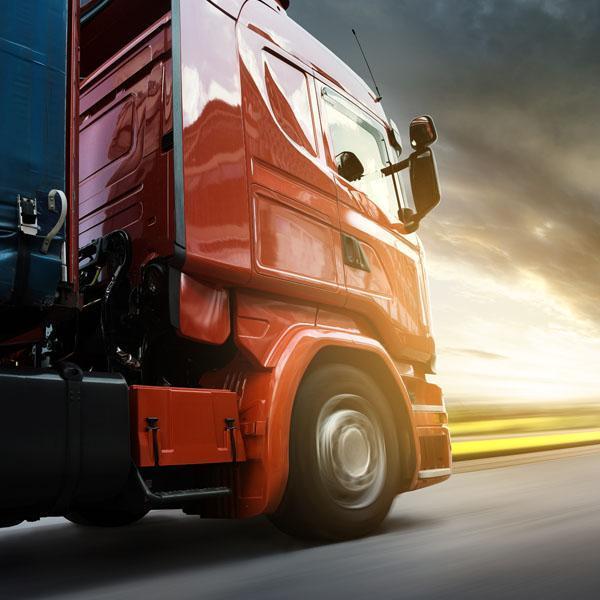 Transport-spedycja